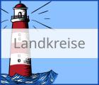 """Logo Kategorie """"Landkreise"""" bei Erlebe Schleswig-Holstein"""