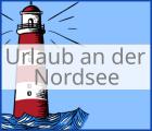 """Logo Kategorie """"Nordseeurlaub"""" bei Erlebe Schleswig-Holstein"""