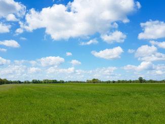 Schleswig Holstein Landschaft