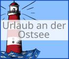 """Logo Kategorie """"Ostseeurlaub"""" bei Erlebe Schleswig-Holstein"""