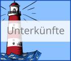 """Logo Kategorie """"Unterkünfte"""" bei Erlebe Schleswig-Holstein"""